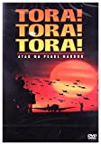 Tora! Tora! Tora! [Region 2] (English audio) by Martin Balsam