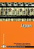 Japan - Travel Handbuch -