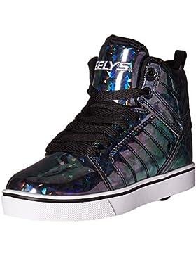 Heelys Uptown - Sneaker mit Roll