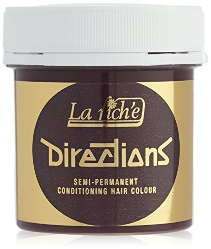 la-riche-directions-rose-red-semi-permanent-hair-colour-88ml