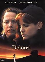 Dolores hier kaufen