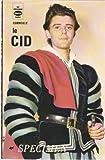Le Cid - permagon
