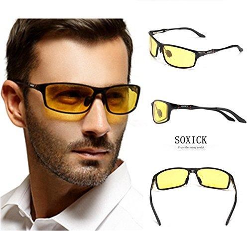 soxickr-metallo-hd-occhiali-per-la-guida-notturna-rettangolo-full-rim-frame-giallo-con-lenti-polariz