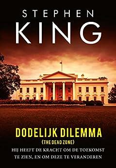 Dodelijk dilemma van [King, Stephen]