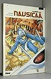 Nausicaa Vol.1 - Glénat - 01/09/2000