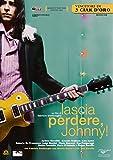 Lascia Perdere Johnny (DVD)