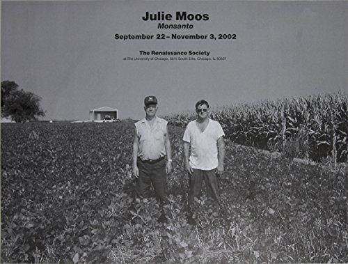 2002-julie-moos-monsanto-joe-tony-