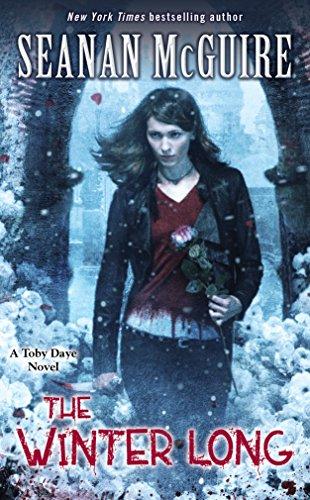 Kindle eBooks Best Sellers Killing Plato: The Jack Shepherd International Crime Novels, Book 2 FB2
