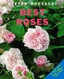 Best Roses ('Amateur Gardening' Guide)