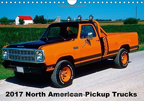 2017-north-american-pickup-trucks-vintage-pickups