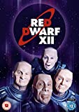 Picture Of Red Dwarf - Series XII [DVD]