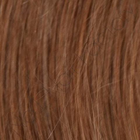 Extension de cheveux la chaleur Fer + 1G Nail Tip cheveux + 10Température Sans Boucliers
