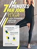 yoga << mon programme souplesse et vitalit? >>