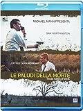Le paludi della morte [Blu-ray] [Import italien]