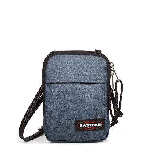 EASTPAK Buddy Double Denim