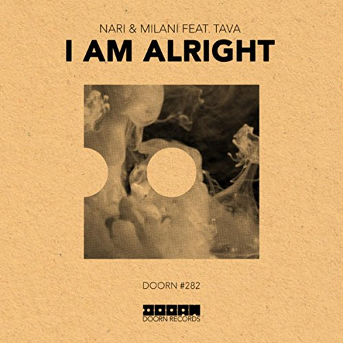 i-am-alright-extended-mix