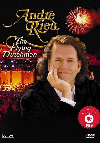 flying-dutchman-dvd-2005-us-import