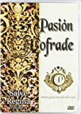 Salve Regina-Pasion Cofrade [Alemania] [DVD]