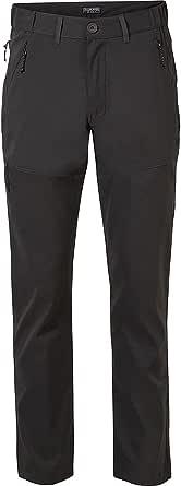 Craghoppers Men's Kiwi Pro Trouser Hiking Pants