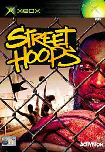 street-hoops
