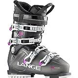 Lange RX 80W–Damen Skischuhe