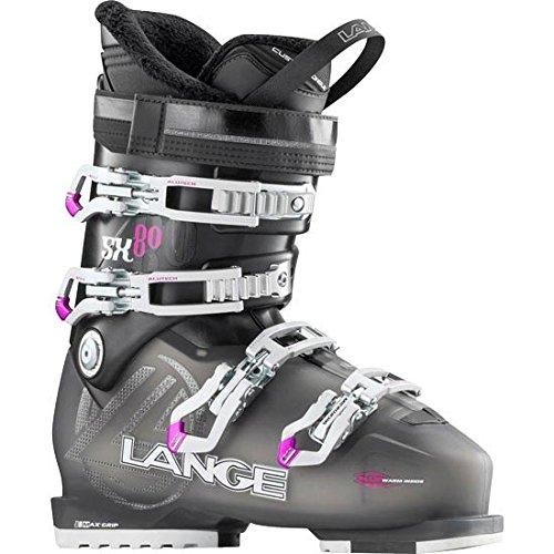 Lange RX 80 W Chaussures de Ski pour Femme
