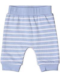 ESPRIT KIDS Rj23020, Pantalones de Deporte para Bebés