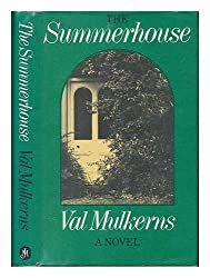 The Summer-house