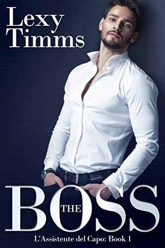 THE BOSS - L'Assistente del Capo