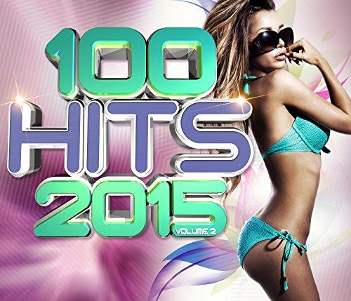 100 Hits 2015 Vol. 2