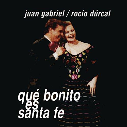 Qué Bonito Es Santa Fe (Remixes)