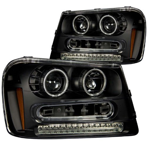 anzo-usa-111127-chevrolet-trailblazer-black-projectors-w-halos-headlight-assembly-sold-in-pairs-by-a