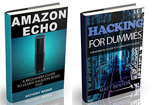 Telechargements De Livres Electroniques Ipod Amazon Echo