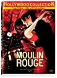 Moulin Rouge [Alemania] [DVD]