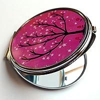 Taschenspiegel, Der funkelnde Baum