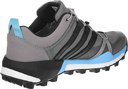 adidas Terrex Skychaser GTX W, Stivali da Escursionismo Donna