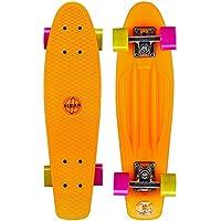 "Penny plastico Skateboard 22.5"""