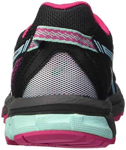 515FSkNpCdL - ASICS Women's Gel Sonoma 2 Gymnastics Shoes