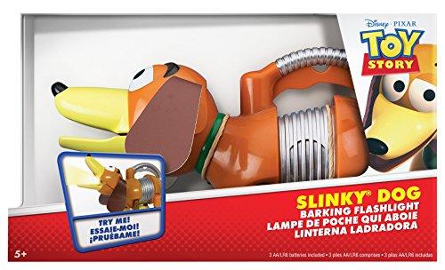 disney-pixar-toy-story-slinky-dog-barking-flashlight
