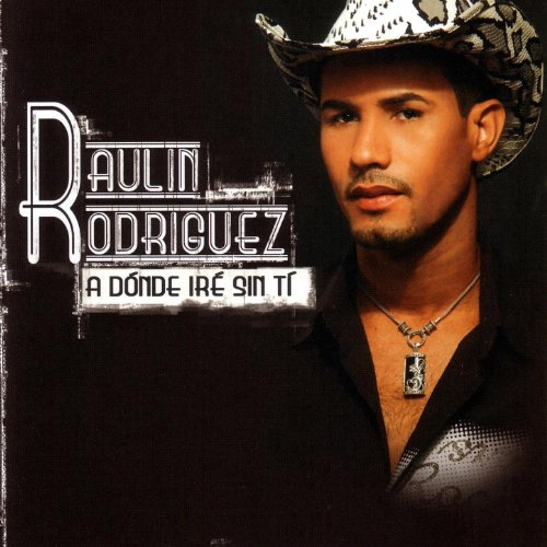 Guatanamera - Raulin Rodriguez