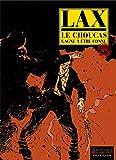 Image de Le Choucas, tome 6 : Le Choucas gagne à être connu