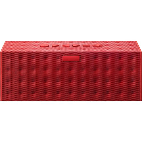 generic-big-jambox-wireless-bluetooth-speaker