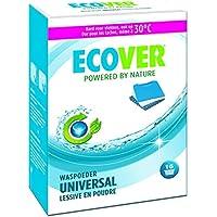 Ecover Essential Lessive Lavande universelle, 1,2kg