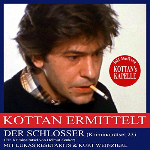der-schlosser-kottan-ermittelt-kriminalratsel-23
