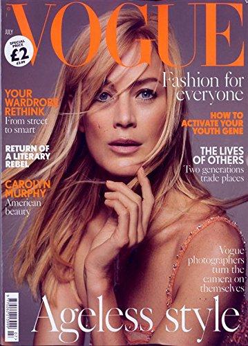 vogue-uk-magazine-july-2017-carolyn-murphy
