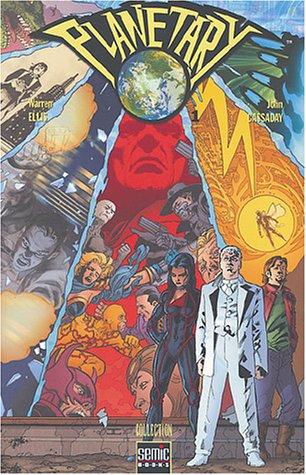 planetary-tome-1-tout-autour-du-monde-et-autres-histoires