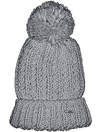 Roxy Damen Hat Love J