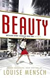 Beauty (Louise Bagshawe)