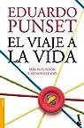 El viaje a la vida par Punset