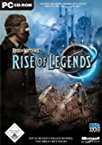 Rise of Nations - Rise of Legends -